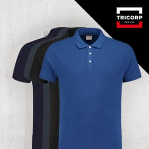 poloshirt-mouwboord-slim-fit